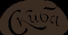 Сарненський хлібозавод
