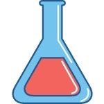 експрес-тестування води